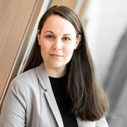 Urša Doringer's profile picture