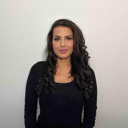 Lili Bozsanyi's profile picture