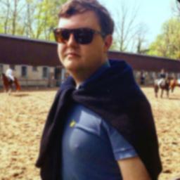 William Delaney's profile picture