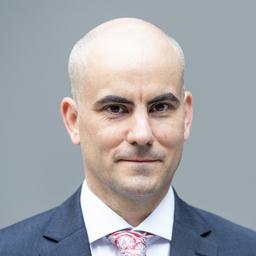 Dr Wolf Pfannenstiel - Dangelmayer & Seemann GmbH - Bonn