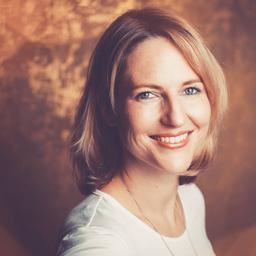 Melanie May - Global Category Manager, Coating Formulation
