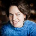 Helen degner-Schmidt - wendtorf / laboe