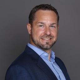 Daniel Häfner's profile picture