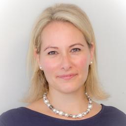 Christina hoffmann in der personensuche von das telefonbuch for Raumgestaltung hoffmann