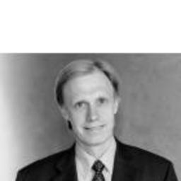 Werner Niehaus's profile picture