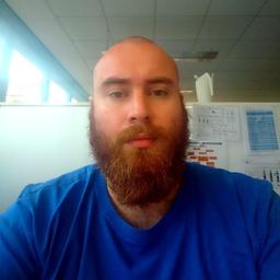 Christian Kummer's profile picture