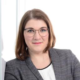 Eva Brökel - DPS Software GmbH - Stuttgart