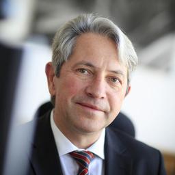 Michael Bernhardt - Michael Bernhardt - Karlsruhe