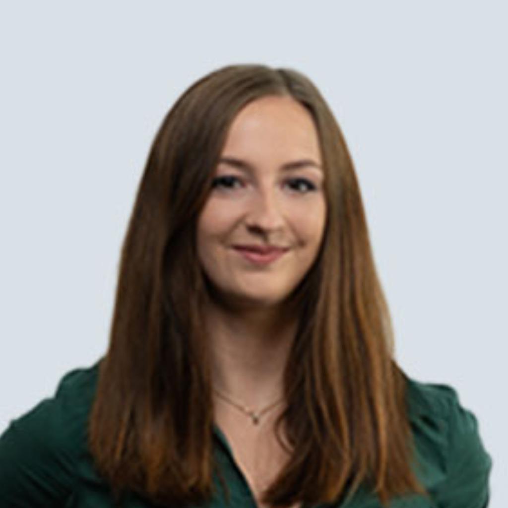 Michelle Dunkel's profile picture