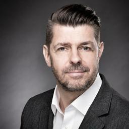 Dietmar Schneider - LOGOSCHMIEDE - Schortens