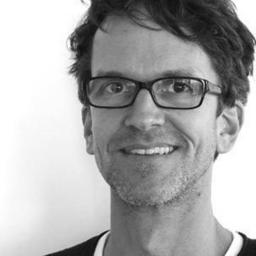 Matthias Roloff - Freelancer - Hamburg