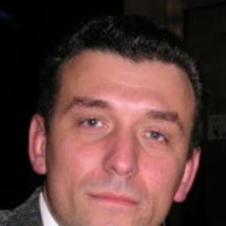 Vladimir Limar - Freiberufler/Freelancer/Contractor/Selbständig - Dortmund