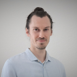 Gabriel Hener's profile picture