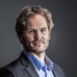 Mag. Christoph Burmann - KOMUNARIKO KG - Salzburg