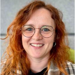 Monique Weise - Sparkassen Finanzportal (ehemals AM | Communications) - Stuttgart