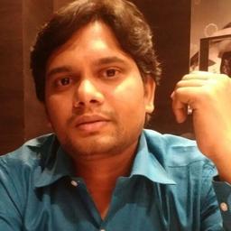 Sadanand Kasukurthi - VRS Technologies LLC - Hyderabd
