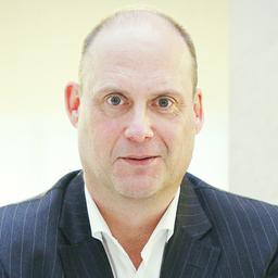 Thomas Zell
