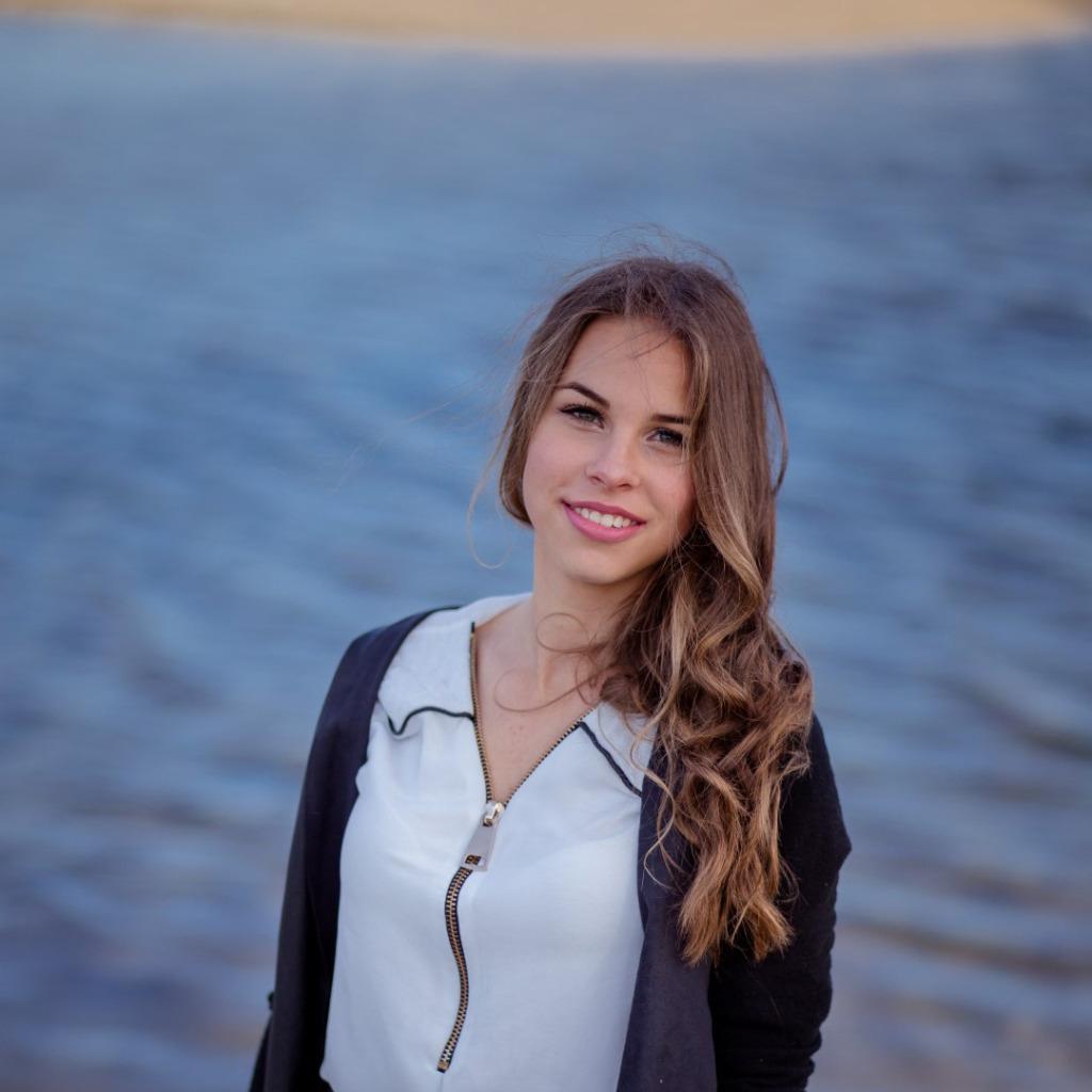 Juliane Beitler's profile picture