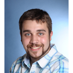 Tim Franke's profile picture