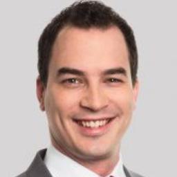 Marco staedler in der personensuche von das telefonbuch for Iaf finanzberater