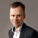 Christian Gebauer - Hamburg