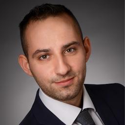 Robert Ivanjko's profile picture
