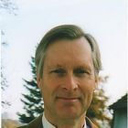 Harald U. H. Roth - Bad Soden