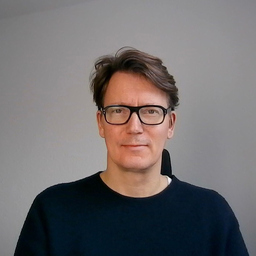 Martin Genzler - IEG - Investment Banking Group - Berlin