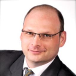 Jan Pohlers - DHBW Heilbronn - Heidelberg