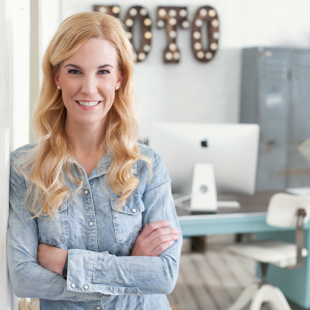 Anna Jessica Eickhoff's profile picture