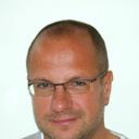 Christian Altmann - Hamburg