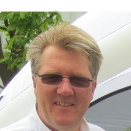 Harald Schöll - Versicherungsbüro Schöll GbR - Böblingen