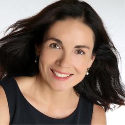 Christine Wett