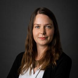 Christine Altherr's profile picture