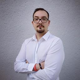 Nikola Hack