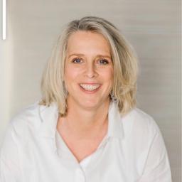 Vera Sares - SProduction Werbeagentur & Printproduktion - Himberg