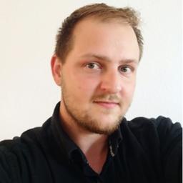 Andreas Regolien - Andreas Regolien - Bad Camberg