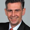 Matthias Bär - Affoltern am Albis