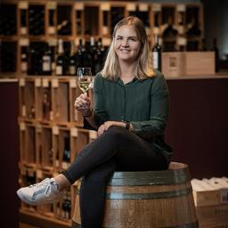 Silvana Brunner