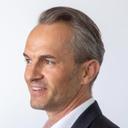 Manuel Hofer - Traun