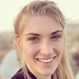 Jessica Laqua