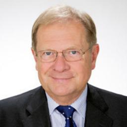 Dipl.-Ing. Harald O. Uhlig CMC