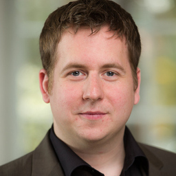 Martin Schleicher - Paul Gerhardt Diakonie - Berlin