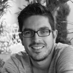 Dr Javier Oliva - Medienhaus Lensing - Dortmund
