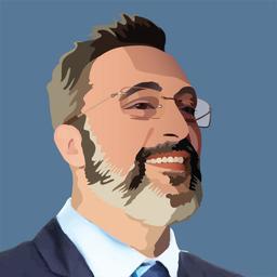 Francisco Julio Marín López