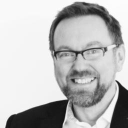 Claus Völler's profile picture
