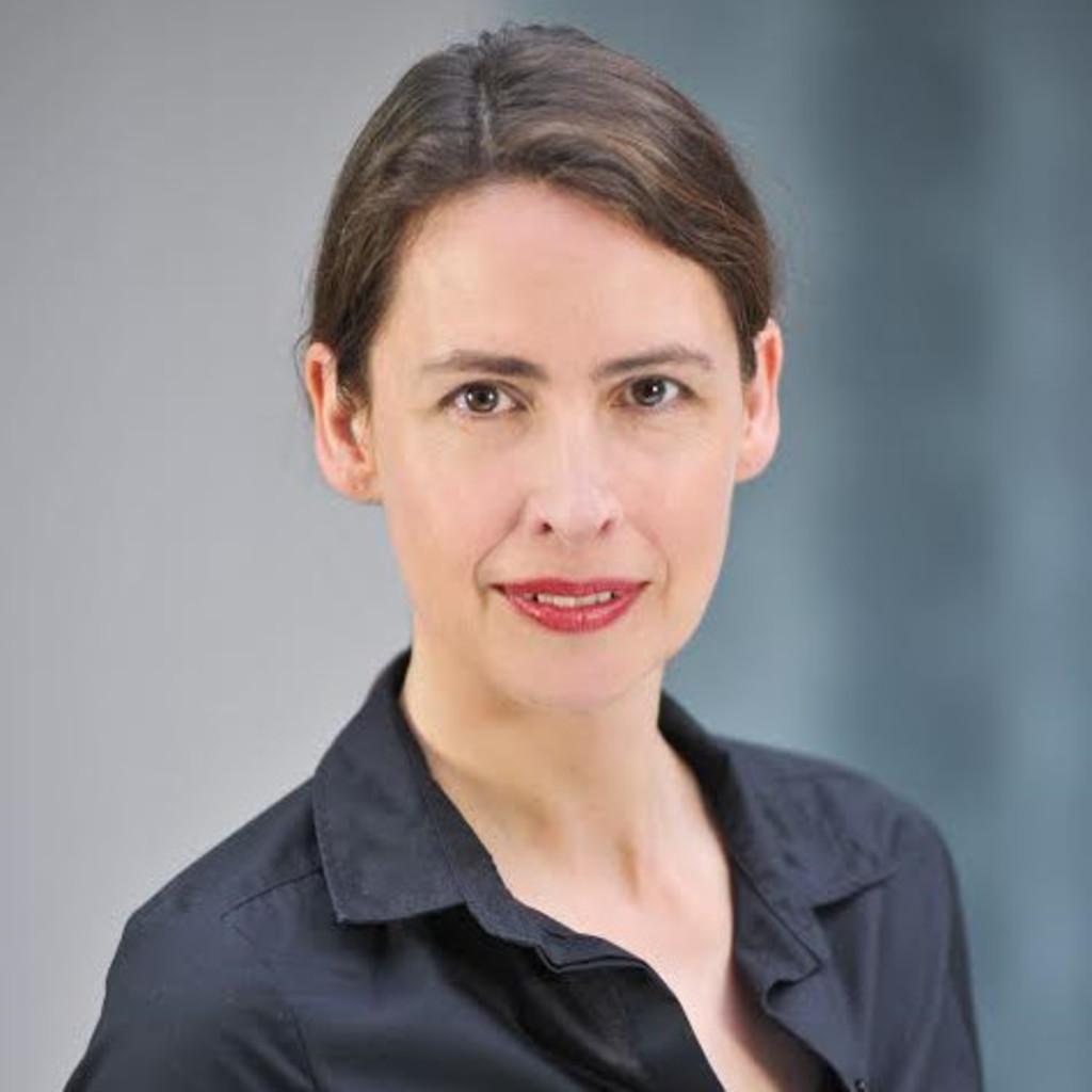 Barbara Engel
