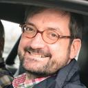 Joachim Peter - Bonn