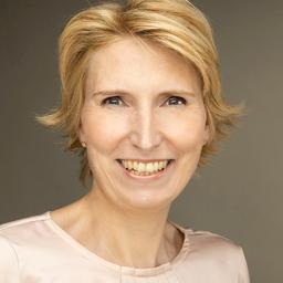 Annette Scholz - Textbüro Annette Scholz - Essen