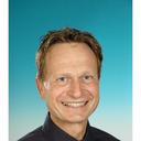 Peter Bissinger - Heilbronn